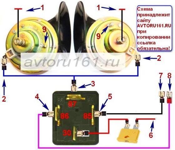 Схема стоп сигналов шевроле лачетти седан